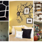 The Not So Common Home Décor Ideas