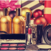 Give Yourself Some TLC  with These 5 Beauty Gifts