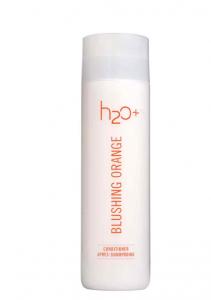 h20-blushing-orange