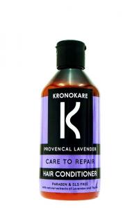 Kronokare- Hair Conditioner