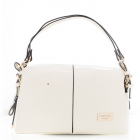 How to Pick the Perfect Bag to Match a Wedding Ensemble!