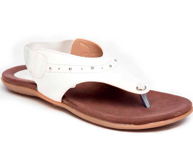 Buy footwear for women online - Planeteves