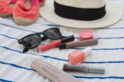 Be Holiday Ready with These Products