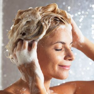 Shampoo Online