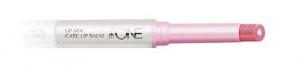 Oriflame The ONE Lip Spa Care Lip Balm
