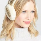 Have you got your Winter Ear protection?