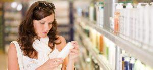 organic shampoo brands