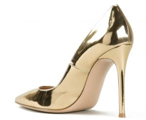 gold-pumps-gallery-gcgzjhv-