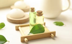 beauty products online shopping - Tea Tree Oil