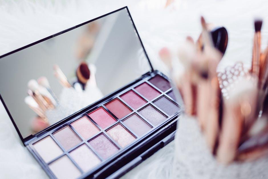 What makes fake beauty products hazardous for you?